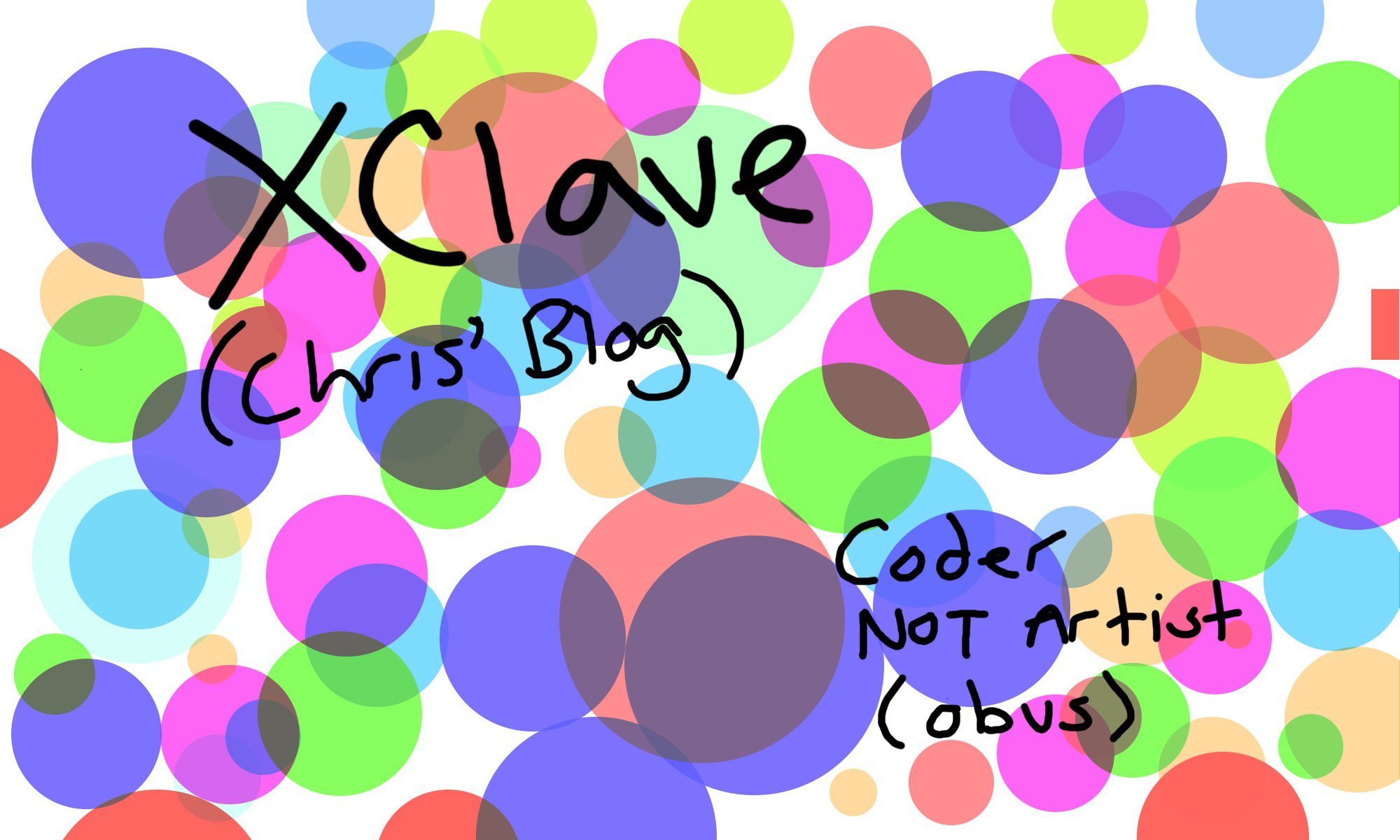XClave
